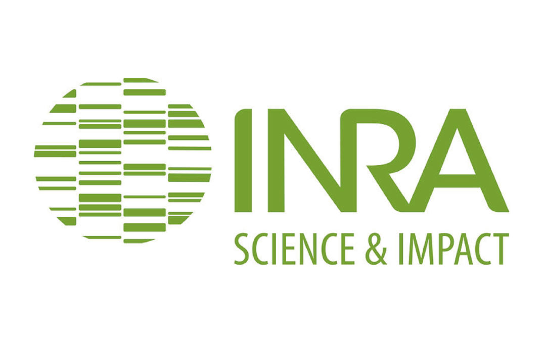 INRA – Programme PSDR