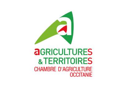 Chambre Régionale Agriculture Occitanie