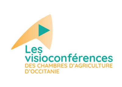 Les visioconférences des Chambres d'Agriculture Occitanie