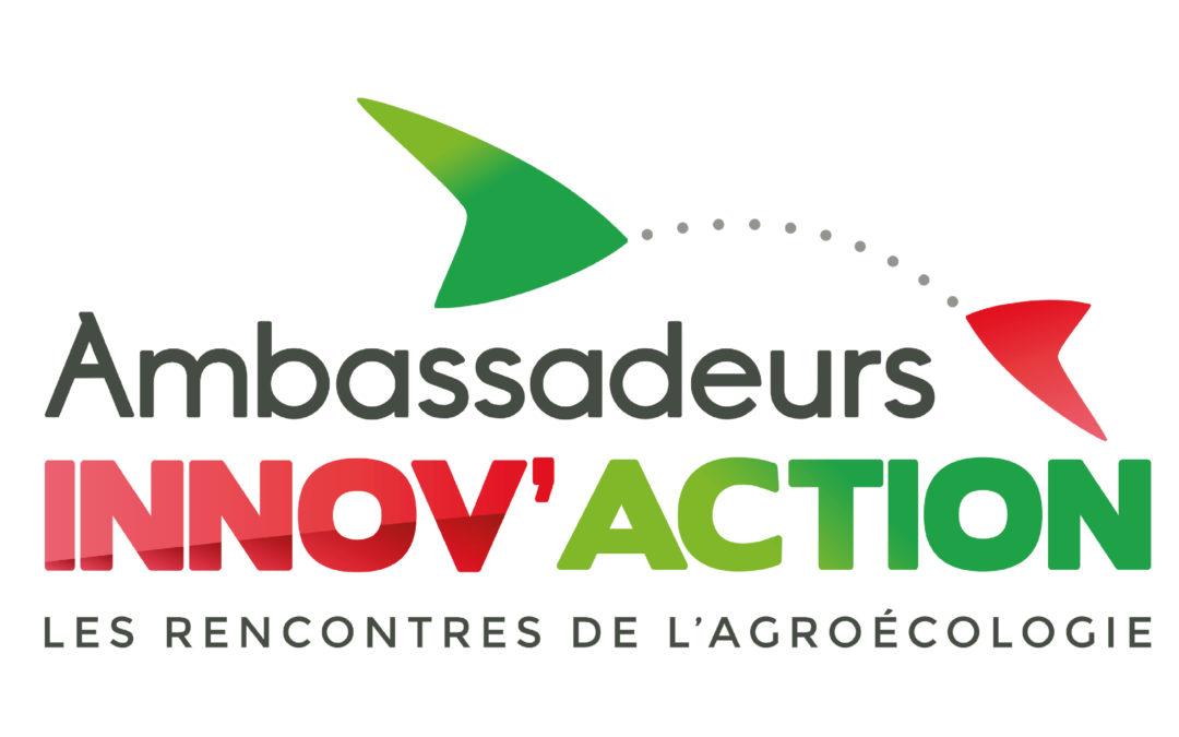 Les Ambassadeurs Innov'action