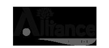 alliance-forêt-bois