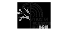 master-sciences-du-bois