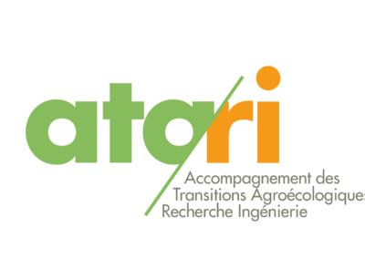 Créer des fiches synthèses de cas d'études autour de la conception de l'accompagnement des Transitions Agroécologiques